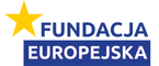 Fundacja Europejska